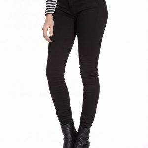 Denim & Supply Ralph Lauren Superskinny Jeans Slim Farkut Washed