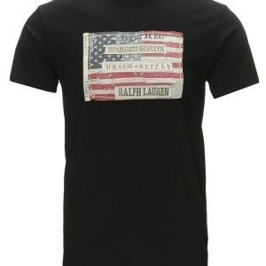 Denim & Supply Ralph Lauren T-paita