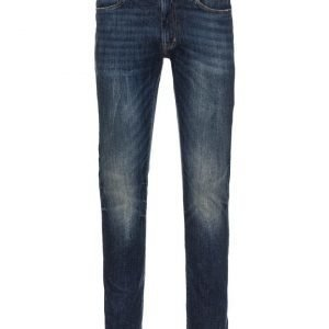 Denim & Supply Ralph Lauren farkut