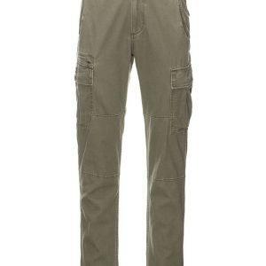 Denim & Supply Ralph Lauren housut