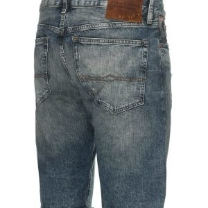 Denim & Supply Ralph Lauren shortsit