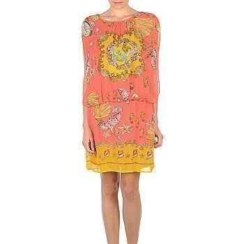Derhy ACCORDABLE lyhyt mekko