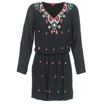 Derhy ANTIDOTE lyhyt mekko