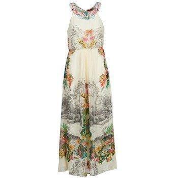 Derhy BABYBOOM pitkä mekko