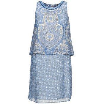 Derhy BASIQUE lyhyt mekko