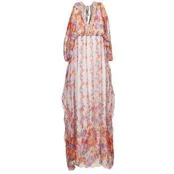 Derhy BATTOIR pitkä mekko