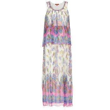 Derhy BAUDROIE pitkä mekko