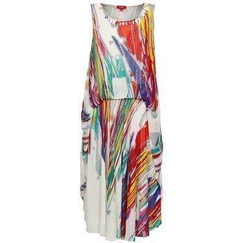 Derhy BINAIRE pitkä mekko