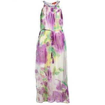 Derhy BLEUET pitkä mekko