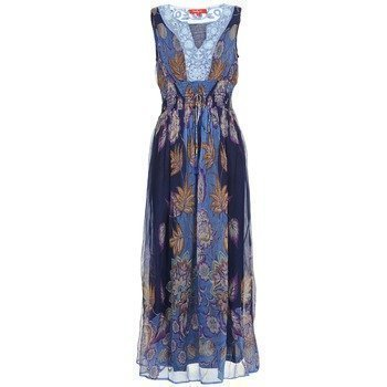 Derhy BLOCUS pitkä mekko