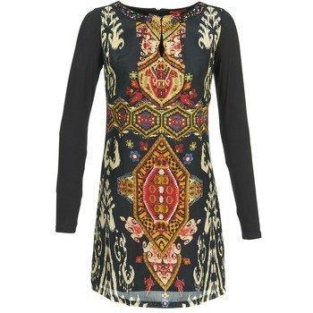 Derhy CHOUETTE lyhyt mekko