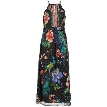 Derhy ECHOPPE pitkä mekko