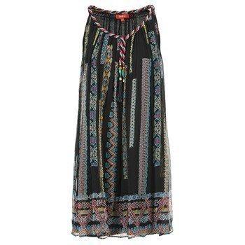 Derhy ECREVISSE lyhyt mekko