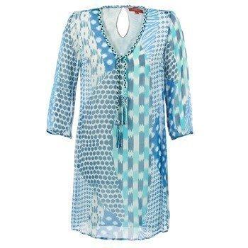 Derhy EGALITAIRE lyhyt mekko