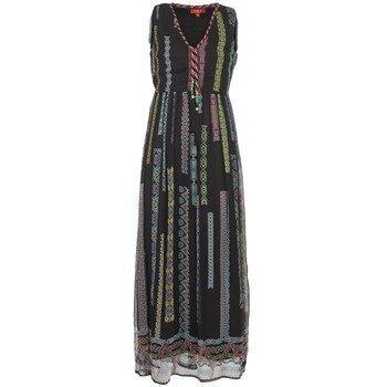 Derhy EGRILLARDE pitkä mekko