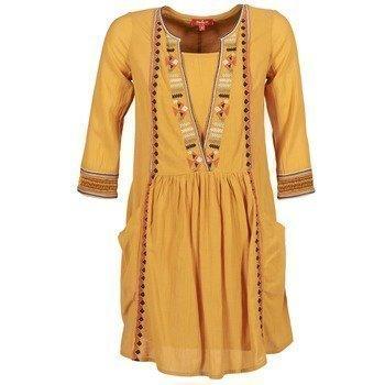 Derhy EMBOUCHURE lyhyt mekko