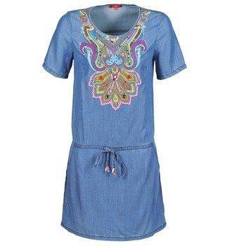 Derhy EMBOUT lyhyt mekko