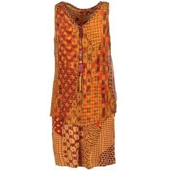 Derhy ENCASTILLAGE lyhyt mekko
