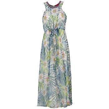 Derhy ENGHIEN pitkä mekko