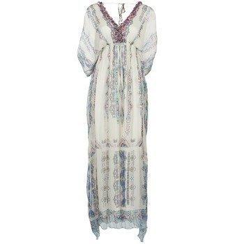 Derhy EPONA pitkä mekko