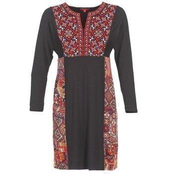 Derhy SATIETE lyhyt mekko