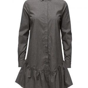 Designers Remix Adalene Shirtdress lyhyt mekko