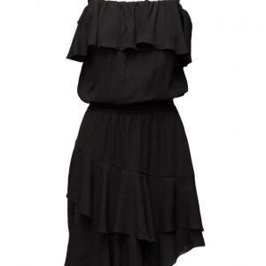 Designers Remix Adriana Flirt lyhyt mekko