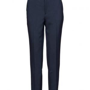 Designers Remix Arabian Suit suorat housut