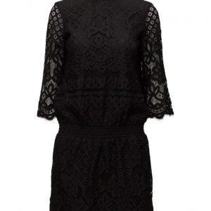 Designers Remix Audrey Dress lyhyt mekko