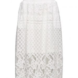Designers Remix Audrey Skirt mekko