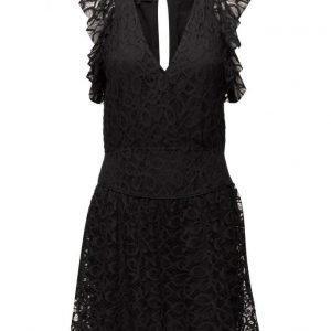 Designers Remix Avelaine Dress mekko
