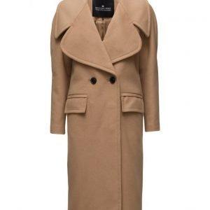 Designers Remix Avenue Coat villakangastakki