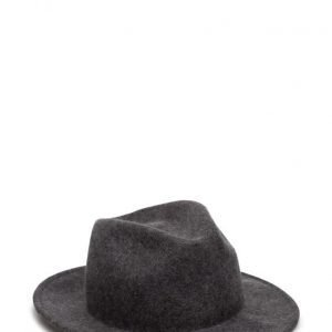 Designers Remix Az Hat