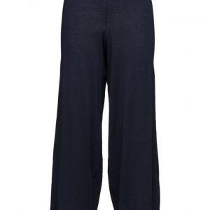 Designers Remix Aza Culotte leveälahkeiset housut