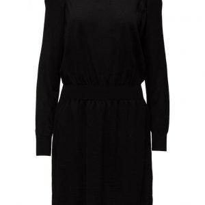 Designers Remix Aza Dress neulemekko