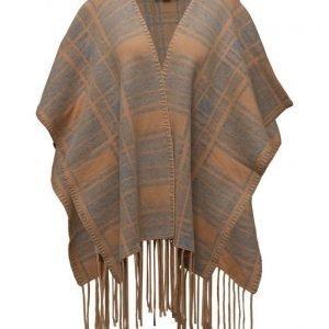 Designers Remix Blanket