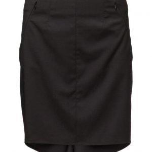 Designers Remix Bond Skirt lyhyt hame