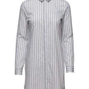 Designers Remix Brigitte Long pitkähihainen paita