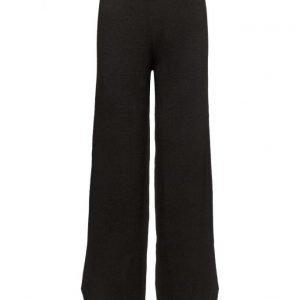 Designers Remix Carson Pants leveälahkeiset housut