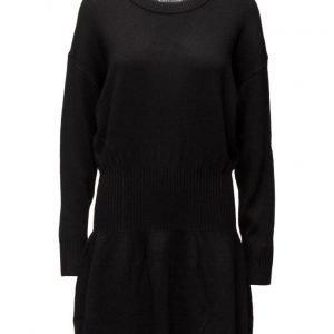 Designers Remix Carson Short Dress neulemekko