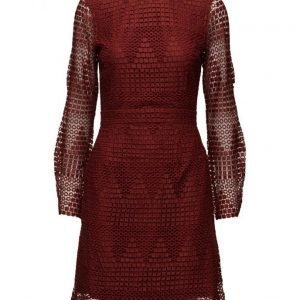 Designers Remix Dina Dress lyhyt mekko