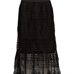 Designers Remix Dina Skirt mekko