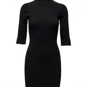 Designers Remix Dixie Dress lyhyt mekko