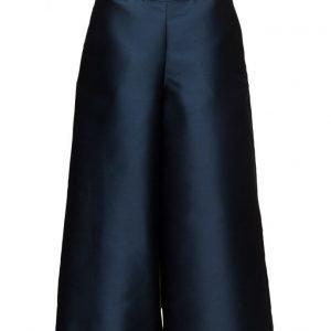 Designers Remix Dudi Culottes leveälahkeiset housut