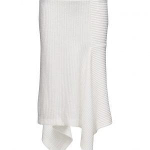Designers Remix Echo Skirt mekko