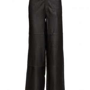 Designers Remix Erin Flare Lb leveälahkeiset housut