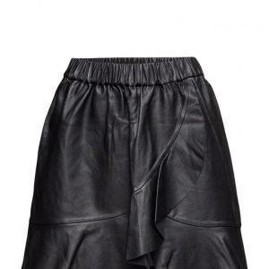 Designers Remix Erin Wrap Skirt Lb lyhyt hame