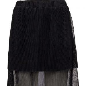 Designers Remix Flo Skirt mekko