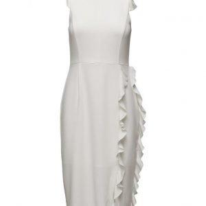 Designers Remix Georgia Curl Dress mekko
