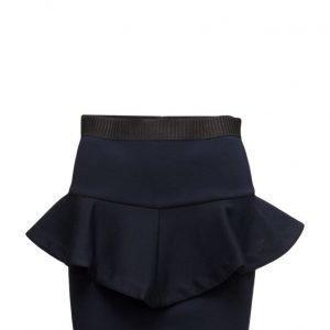 Designers Remix Grace Ruffle Skirt lyhyt hame